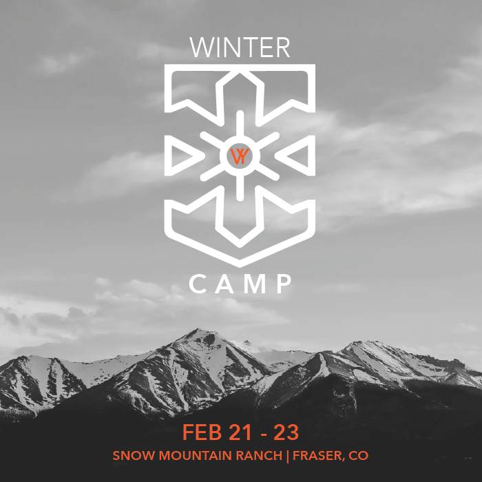 Vintage Youth Winter Camp